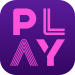 StarPlay 0.1.026 APK