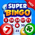 Super Bingo HD™: Best Free Bingo Games 2.061.166 APK