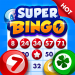 Super Bingo HD™: Best Free Bingo Games 2.061.166 APK