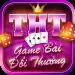 THT game danh bai online 2.0 APK