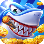 Thousand cannon fishing +1000  APK