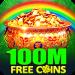 Tycoon Casino™: Free Vegas Jackpot Slots 1.1.32 APK