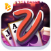 myVEGAS Blackjack 21 – Free Vegas Casino Card Game 1.22.1 APK