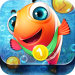 pop fishing 1.0.1 APK