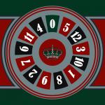 Bergmann Roulette 1 APK