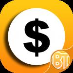 Big Time Cash. Make Money Free 3.2.9 APK