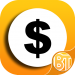 Big Time Cash. Make Money Free 3.2.9 APK