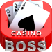 Boss Poker – Texas Holdem 3.32 APK