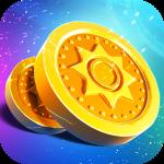 Coin Pusher – Dozer Game 1.4.0 APK