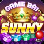 Game danh bai doi thuong Sunny online 2019 1.0.1 APK