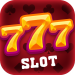 Jackpot Hunters 777 – Free Online Casino Games 3.1.2 APK