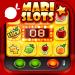 Mari Slots by Higo 1.2.6 APK