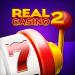Real Casino 2 – Free Vegas Casino Slot Machines 1.06.116 APK