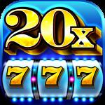 Slots 2.0 APK