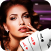Teen Patti Unlimited Club 3.6.5 APK