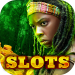 The Walking Dead: Free Casino Slots 171 APK