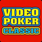 Video Poker Classic Free 2.1 APK