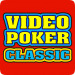 Video Poker Classic Free 2.1 APK