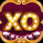 XO CLUB – Game Bai Doi Thuong 2019 1.2.8 APK