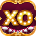 XO CLUB – Game Bai Doi Thuong 2019 1.2.8 APK