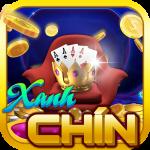 Xanh chin 1.0.3 APK