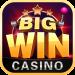 BigWin Casino – Blackjack,Slot,Baccarat,Roulette 2.5.1 APK