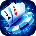 Blackjack Legends: 21 Online Multiplayer Casino 1.4.6 APK