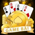 Bịp Vương – Game danh bai doi thuong 2019 1.0.4 APK