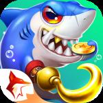 Cá Béo Zingplay – Game bắn cá 3D thế hệ mới 1.0.1 APK