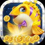 Cá Vàng 777 – Game Bắn Cá Siêu Thị Online 2019 1 APK