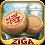 Co Tuong Online, Co Up Online – Ziga 1.23 APK