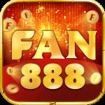 FAN888 1.8 APK