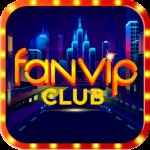 FANVIP 1.6 APK