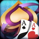 GG Texas Poker 1.2.4 APK