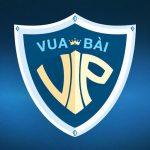 Game Vua Bai Vip – Danh bai doi thuong Online 1.0 APK