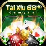 Game bai Tai Xiu 68 HD 1.01.05 APK