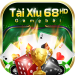 Game bai Tai Xiu 68 HD 1.01.05 APK