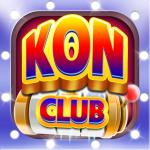 KonVip.Club 12.0.1 APK