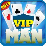 Manvip Club – Cổng Game Online – Man.Vip (Man Vip) 1.0.0 APK