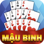 Mau Binh Offline 1.01 APK