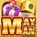 May Mắn Win Club 1.1.1 APK