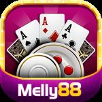 Melly88 – Game đánh bài online 2.0 APK