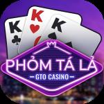 Phom – Ta La 1.00 APK