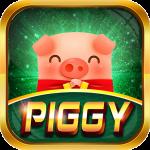 Piggy Club – Huyền thoại trở lại 1.0 APK