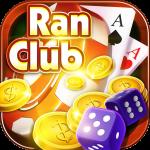 Ran game danh bai online 1.0.2 APK