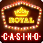 Royal Casino Slots – Huge Wins 2.22.2 APK