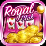 Royal Club 1.0.0 APK