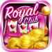 Royal Club 1.0.0 APK