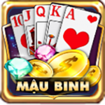 Royal – Mau Binh Online 105.2 APK