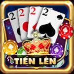 Royal – Tien Len Mien Nam Online 116.1 APK
